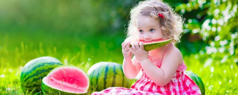 备孕成功经验 快速怀孕的小窍门 备孕期间注意事项