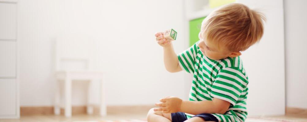 吃什么食物对小儿厌食有好处 小儿厌食 小儿厌食吃什么