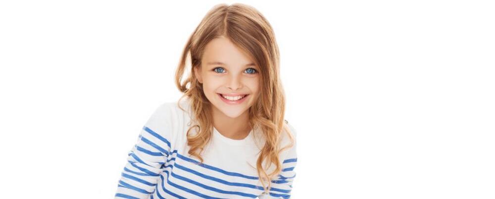 小儿腹泻的食疗方法 小儿腹泻食疗 小儿腹泻