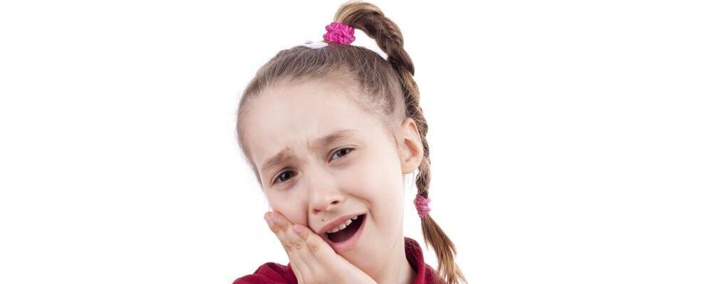 孩子老拉稀怎么办_宝宝风寒型腹泻的治疗方法_小儿腹泻_儿科_99健康网