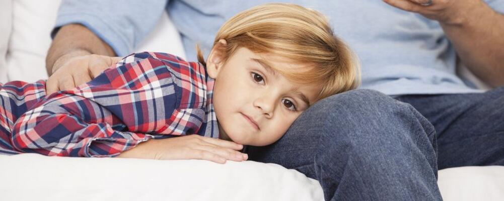 新生儿黄疸的预防方法是什么 新生儿黄疸如何预防 小儿黄疸怎么预防