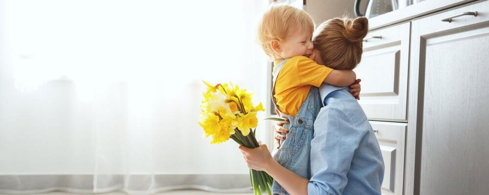 爸爸妈妈个子矮会影响到孩子的身高吗 怎样孩子才能长高 孩子长高和父母有关系吗