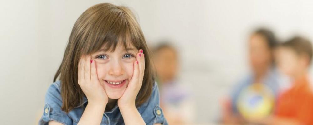 新生儿黄疸会影响智力发育吗 新生儿黄疸对孩子的影响 新生儿黄疸对孩子智力的影响