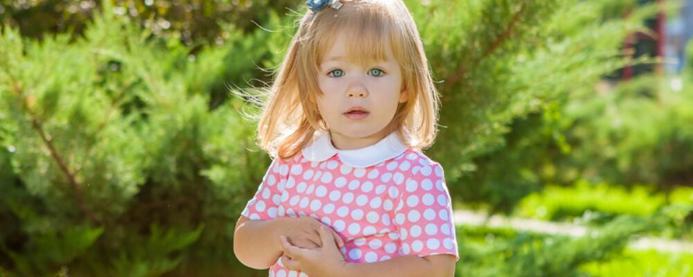 小儿肥胖的原因 什么原因导致小儿肥胖 小儿肥胖的原因有哪些