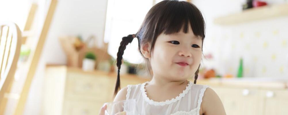 新生儿窒息的预防 如何预防新生儿窒息  新生儿窒息