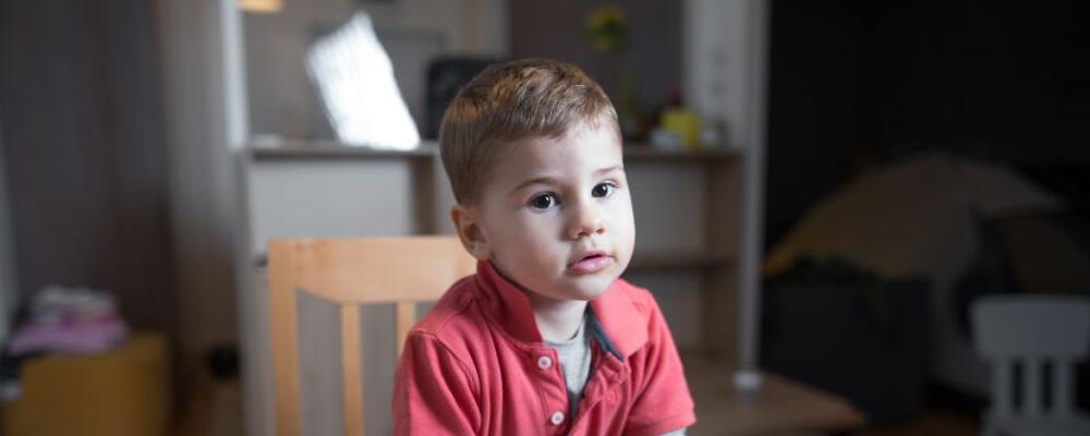 小儿哮喘的症状 小儿哮喘能根治吗 小儿哮喘的治疗方法