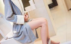 孕期腹泻是什么原因导致的 会有哪些症状