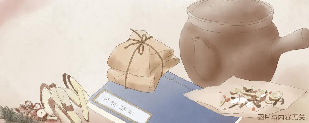 番石榴干 番石榴干的功效 番石榴干的作用
