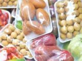 适合秋季宝宝吃的6种秋季水果 你知道几个