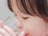 宝宝不爱喝水怎么办 如何正确喂水