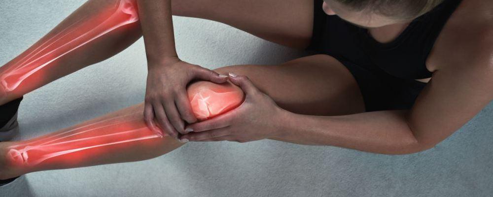 关节炎的症状有哪些 中医治疗关节炎的方法 中医怎么治疗关节炎