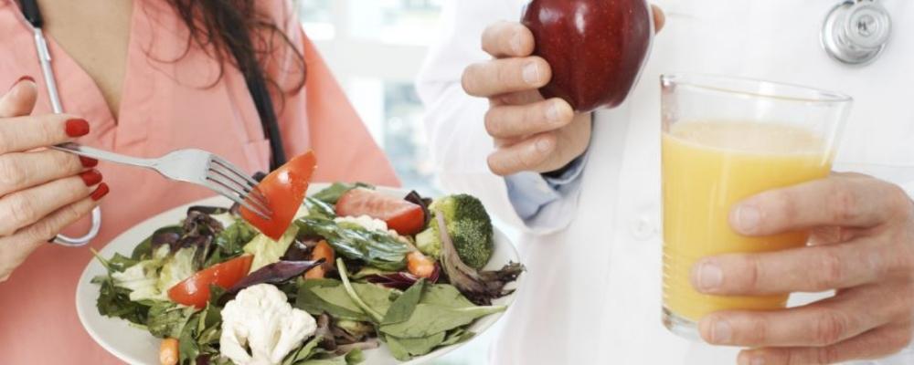 中药治疗减肥 减肥吃什么 中药如何减肥