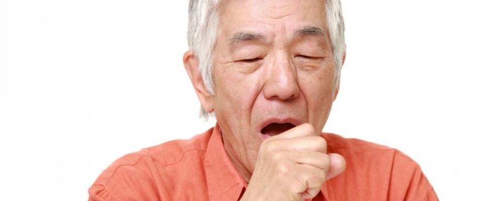 老人夜尿多吃什么_中医治疗老人尿频的2个方法_老人养生_中医_99健康网