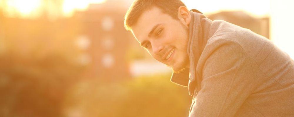 男人肾虚的症状 男人脾虚的症状 中医进补方法