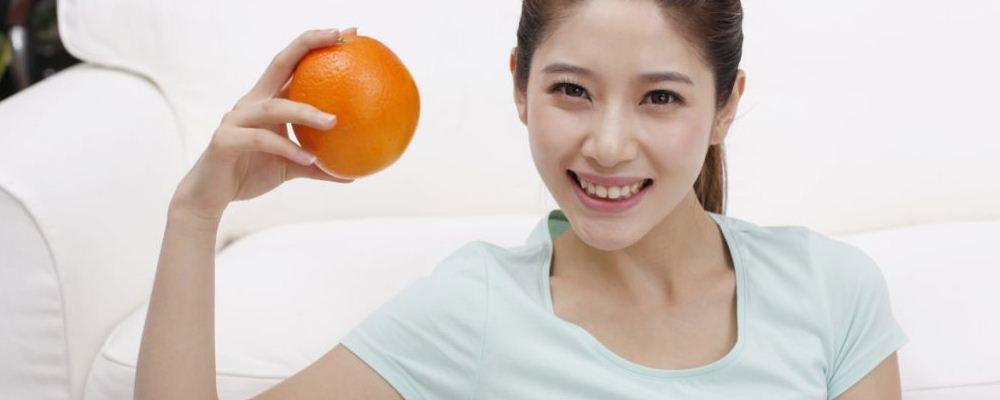 如何防衰老 抗衰老吃什么好 预防衰老的方法