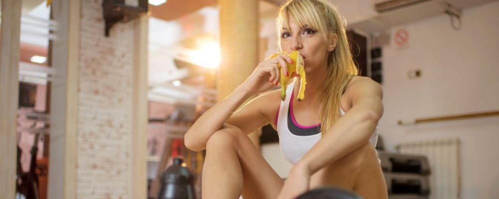 六味地黄丸 女性可以服用六味地黄丸吗 六味地黄丸的功效