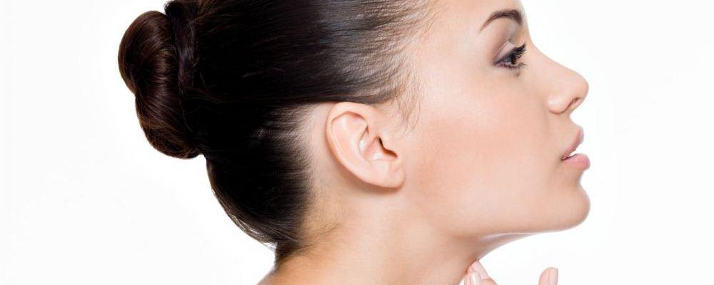 冬季皮肤干燥怎么办 冬季如何护肤效果好 皮肤干燥怎么办