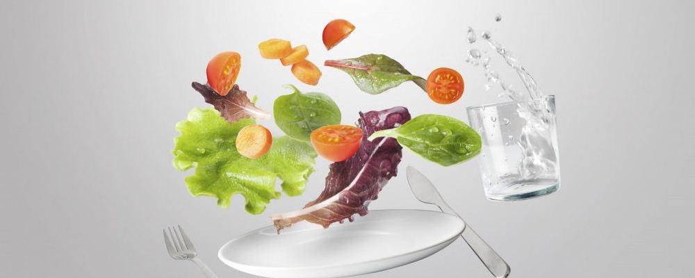 胃不好的人吃什么菜 什么菜能养胃 养胃吃什么好