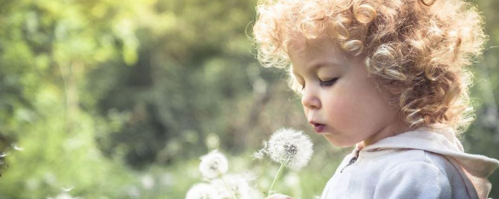 宝宝吃哪些食物会变聪明 宝宝吃什么食物好 宝宝怎么变聪明