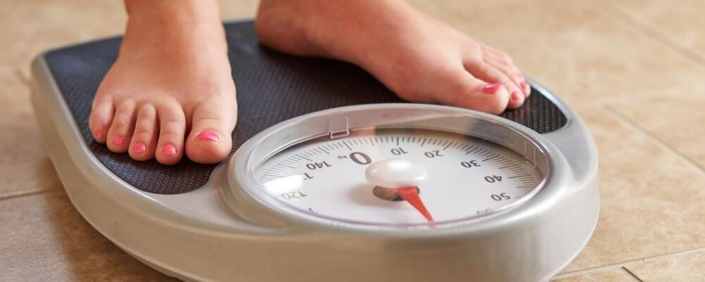 夏季如何健康减肥 夏季减肥的方法有哪些 夏季怎么减肥最好