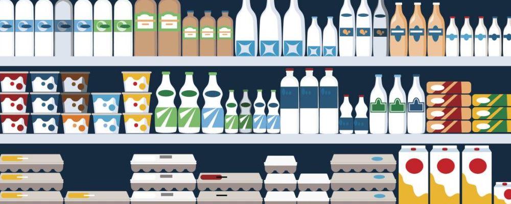 网红糕点食物中毒 如何预防食物中毒 食物中毒怎么预防