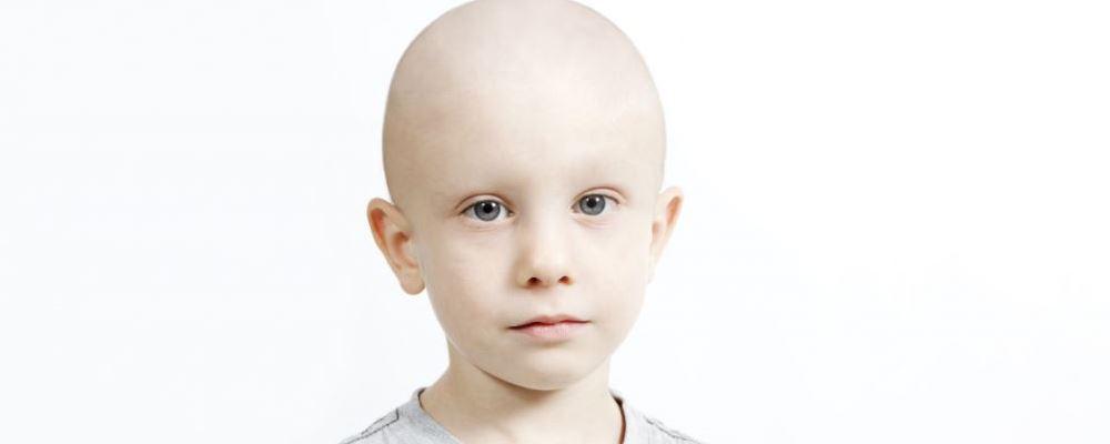 发现宝宝像金瞳五阿哥 导致病理性黄疸的因素 病理性黄疸的原因