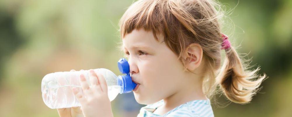 两岁男童误吞水银 水银对人体有哪些危害 误吞水银怎么办