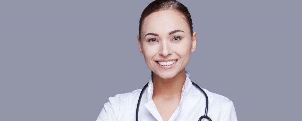 免费体检查出癌症 导致宫颈癌的原因 宫颈癌怎么治疗