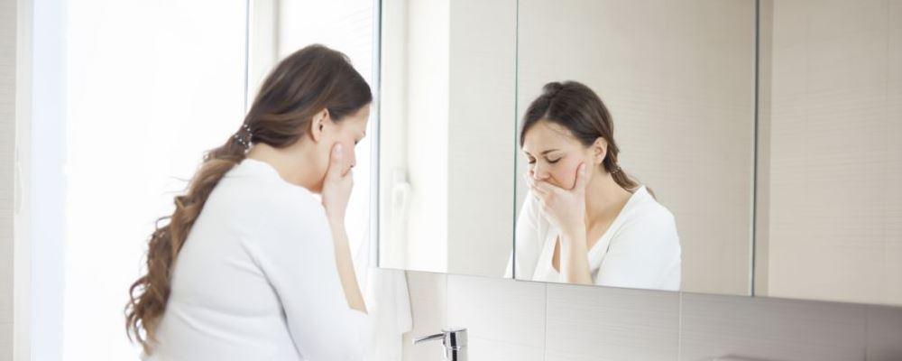 英国抑郁率西方最高 抑郁症的原因 如何远离抑郁症
