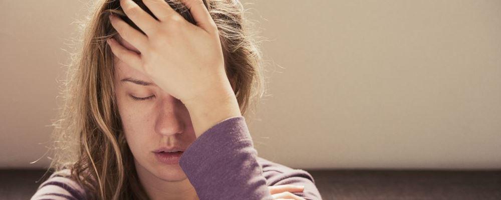 研究生教室内猥亵女生 猥亵者的心理 猥亵者是什么心理