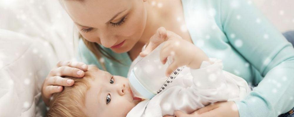 产后月经量大怎么办 产后月经量大如何调理 产后月经量大的原因