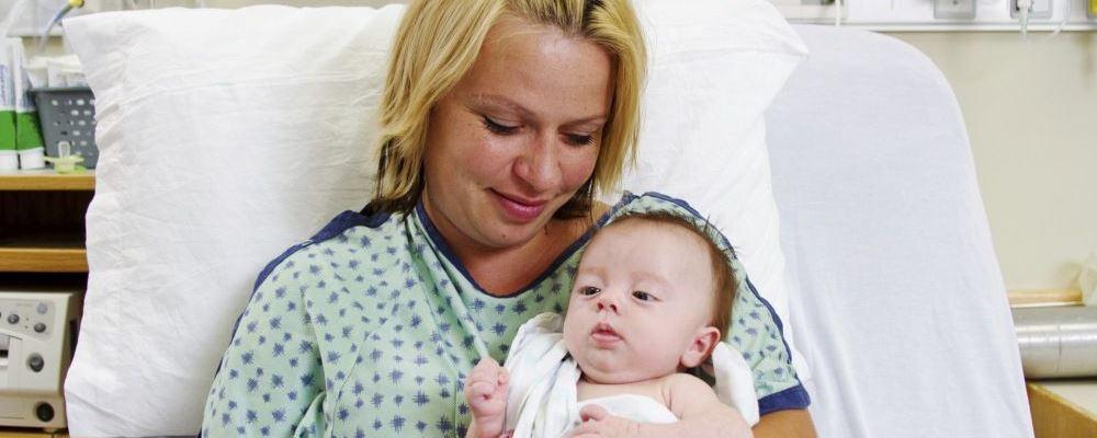 哺乳期如何瘦身 哺乳期能减肥吗 哺乳期减肥注意事项