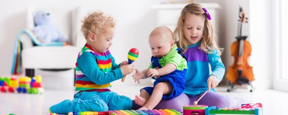 儿童三伏天护理 儿童怎么过三伏天 儿童三伏天吃什么好