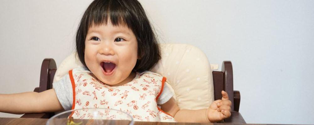 什么是小儿遗尿 小儿遗尿的原因 小儿遗尿怎么回事