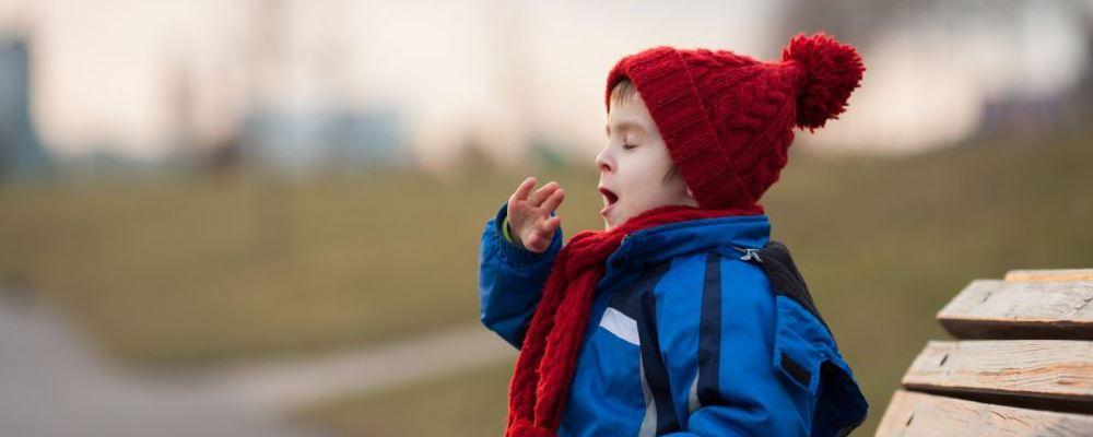 儿童皮肤皴裂的症状 儿童皮肤皴裂的原因 儿童皮肤皴裂怎么办