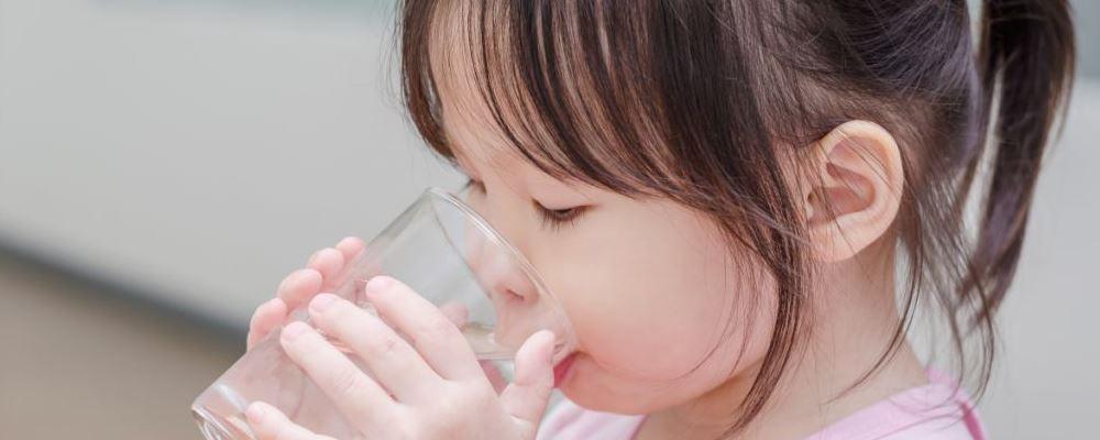 小孩吃什么能长高 儿童长高方法 儿童吃什么食物能长高