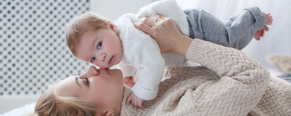 雅培金装妈妈喜康素奶粉评测