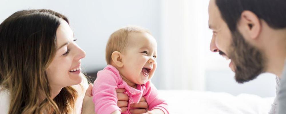 婴儿老是病毒感染怎么办 病毒传播途径有哪些 病毒感染的防治方法