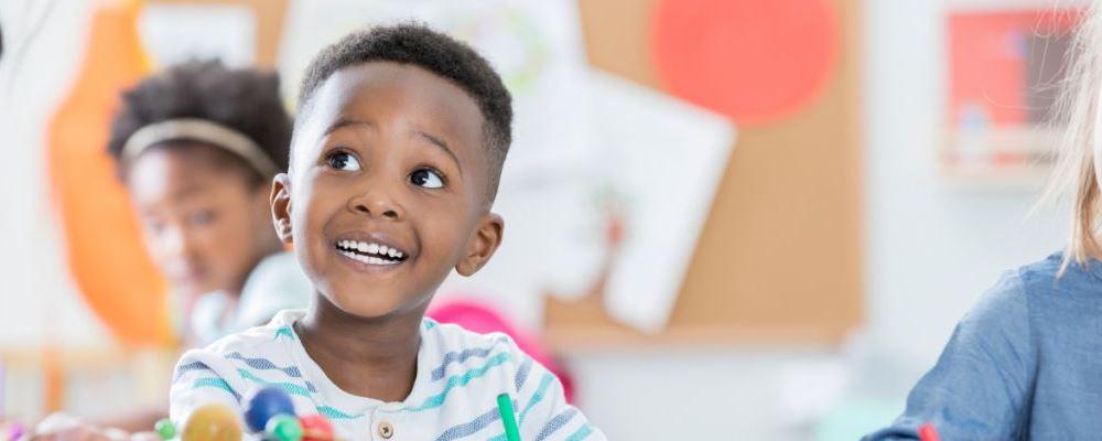 婴幼儿急疹如何护理 幼儿急疹的危害 幼儿急疹的诊断