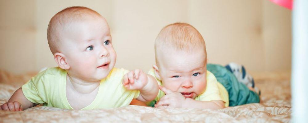 婴儿牙菌斑如何去除 牙菌斑的预防 牙菌斑的危害