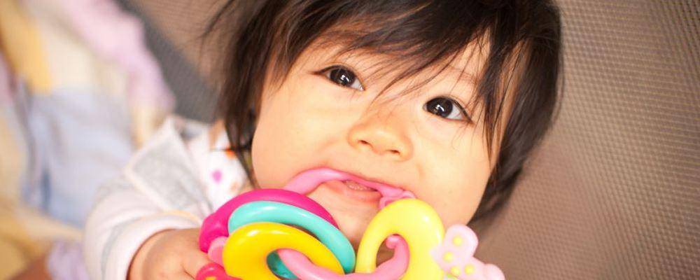 宝宝身高体重标准 宝宝身高体重标准表 宝宝身高体重标准计算