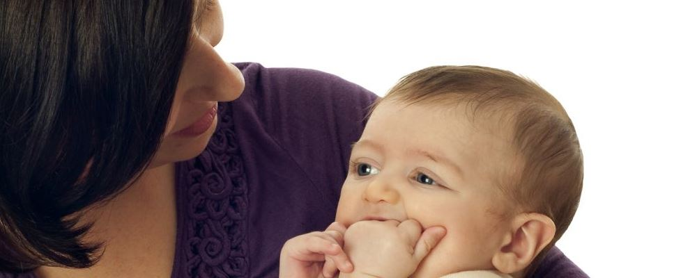 宝宝午睡过久的危害 宝宝午睡时间多长好 宝宝午睡不好怎么办