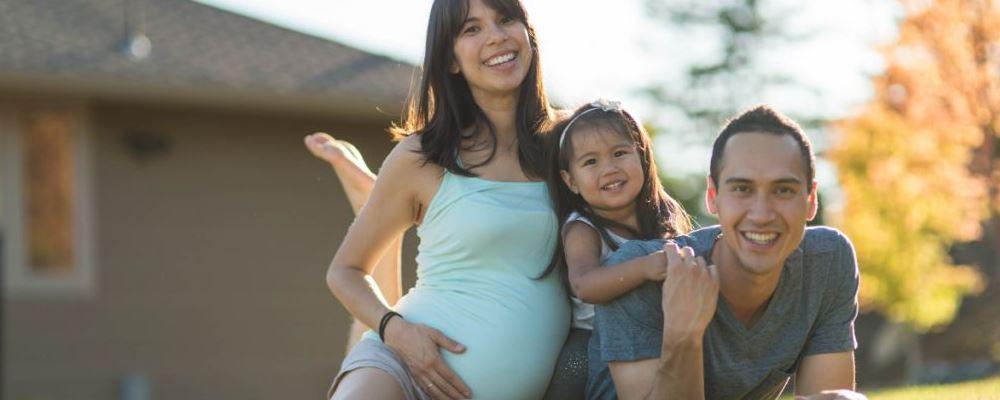 孕妇胃疼呕吐 孕妇胃疼呕吐原因 孕妇胃疼呕吐缓解方法