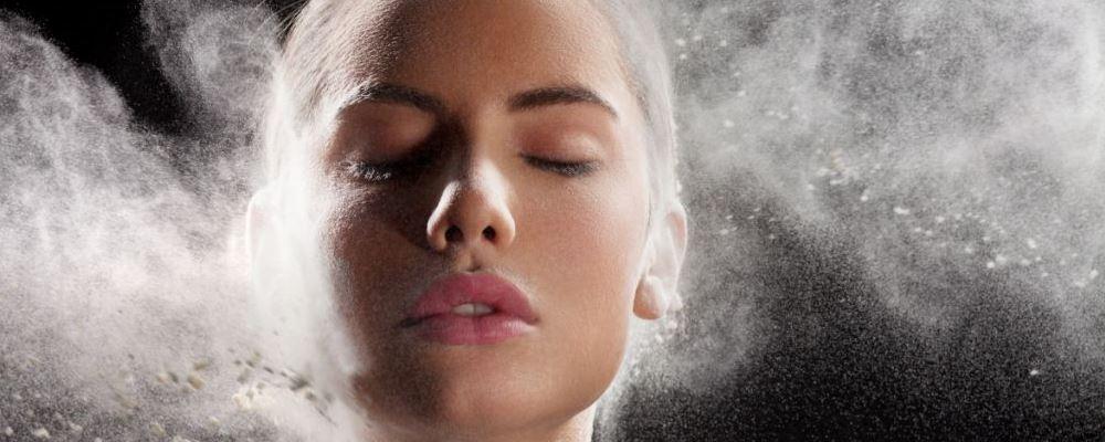 癌症患者失眠的原因 癌症失眠的原因 癌症患者的失眠原因