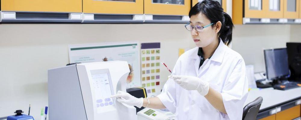 抗癌中药相思豆 相思豆的功效与作用 相思豆有哪些功效