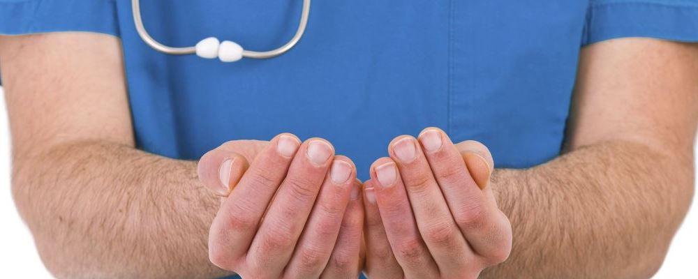 手术治疗癌症 手术治疗癌症的方法 手术如何治疗癌症