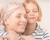 乳腺癌的四大认知误区