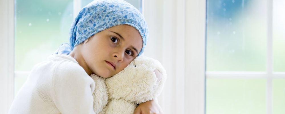 癌症有什么办法治疗 怎么治疗癌症 癌症自然疗法