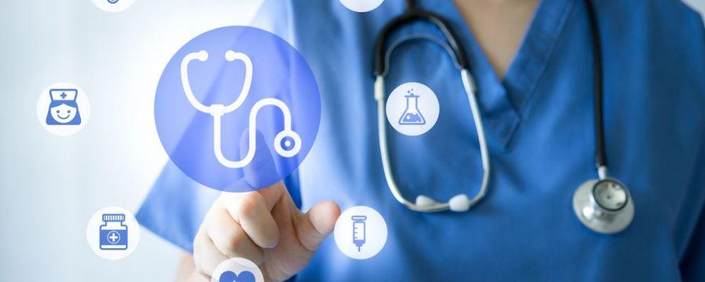 肾癌有什么症状 肾癌如何治疗 肾癌的治疗方法有哪些