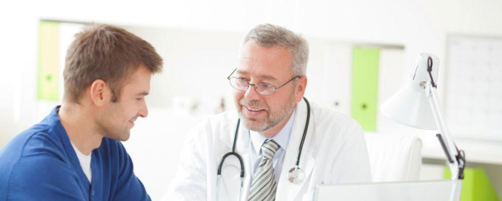 肺癌如何预防 肺癌有什么预防方法 肺癌吃什么好